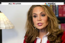 How do you solve a problem like Pam Geller?