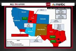 'Jade Helm 15' divides Texas GOP