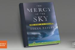New book profiles Moore, Oklahoma