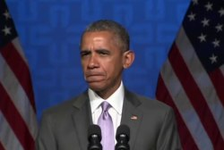 Obama to lobby House Dems ahead of trade vote