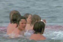 Jaws to celebrate 40th anniversary