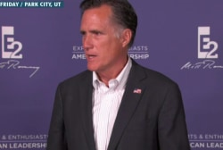 Is Romney the kingmaker of 2016?