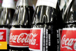 Can a sugary drink tax curb consumption?