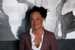 Why Rachel Dolezal is not like transgender...