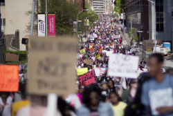 There is no 'Ferguson effect'