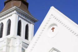 Emanuel AME Church has a deep history