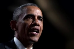 WH: Pres. Obama doesn't regret using 'n-word'