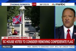 Retailers ban Confederate flag merchandise
