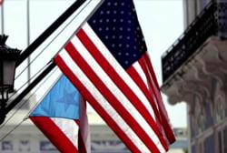 Puerto Rico's economic crisis worsens