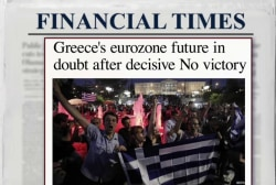Where does Greece go from here?