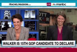 GOP debate dynamics could be make-or-break
