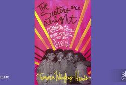Author Tamara Winfrey Harris on her new book