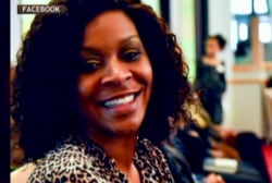 Understanding the place where Sandra Bland...