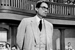 Understanding Atticus Finch
