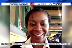 Sandra Bland family orders independent...