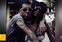 Cuba's millenials usher in new era