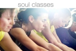 High-end fitness chain Soulcycle files for...