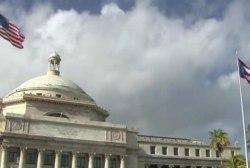 Puerto Rico faces default on bond payments