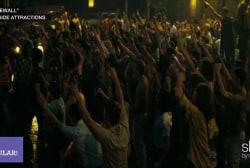 'Stonewall' film is rewriting LGBT history