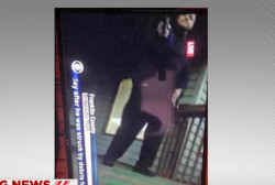 Identify of WDBJ shooting suspect confirmed