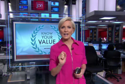 Mika announces Grow Your Value finalists