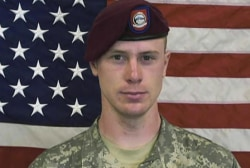 Bergdahl will not take the stand in his trial