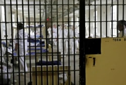 Who bears the cost of incarceration?