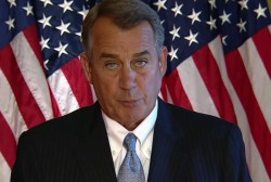 Matthews: Here's why Boehner announced today