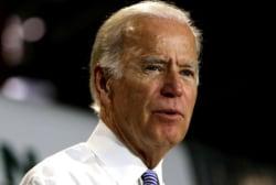 Joe Biden slams GOP at Latino Group's...