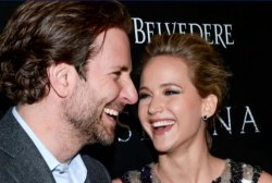 Jennifer Lawrence slams Hollywood sexism
