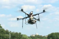 U.S. government to require drone registration