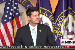 Not enough Freedom Caucus votes for Paul Ryan