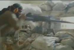 U.S. pledges $100 million for Syria's...