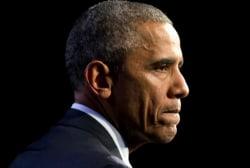 War on terror in a post-9/11 presidency