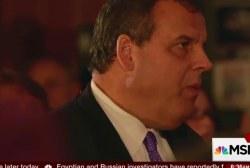 Christie remarks on drug addiction go viral