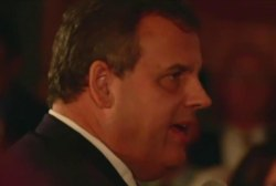 Christie to campaign at rehab center in NH