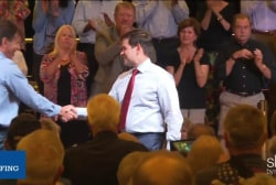 'Bush donor decamps, Rubio financial woes' from the web at 'http://media1.s-nbcnews.com/j/MSNBC/Components/Video/__NEW/2015-11-06T15-26-30-666Z--1280x720.video_250x168.jpg'