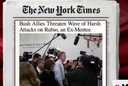 'Bush allies threaten to step up Rubio attacks' from the web at 'http://media1.s-nbcnews.com/j/MSNBC/Components/Video/__NEW/2015-11-10T10-39-28-333Z--1280x720.video_250x168.jpg'