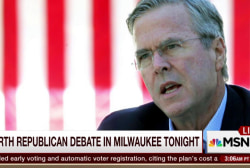 'Joe: Will Jeb stand and deliver tonight?' from the web at 'http://media1.s-nbcnews.com/j/MSNBC/Components/Video/__NEW/2015-11-10T11-06-30-533Z--1280x720.video_250x168.jpg'