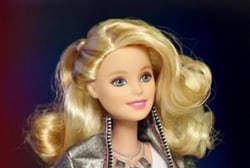 New Barbie worries parents, privacy advocates