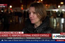 EU reinforces border control