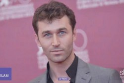 James Deen allegations and 'Daily Show' snafu