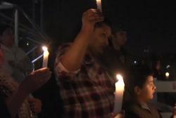 Muslim Americans fear backlash