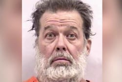 Planned Parenthood suspect to be charged