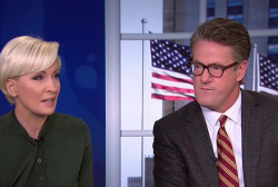 Mika: The U.S. visa process has holes