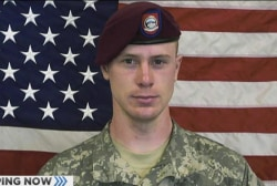 Bergdahl attorney backs up 'Serial' decision