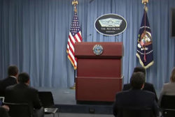 Pres. Obama to make statement on ISIS...