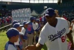 What will the US-Cuba relationship look like?