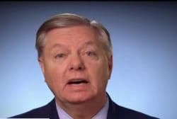 Lindsey Graham ends 2016 presidential bid