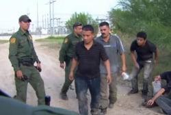 Deportation raids may begin nationwide